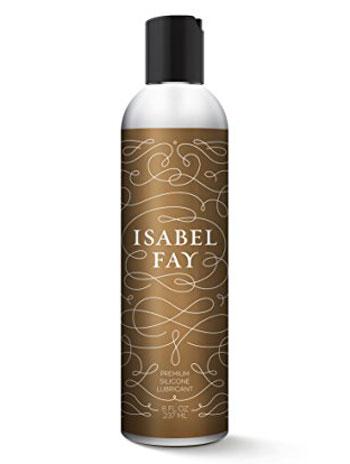 isabel-fay-lubrifiant